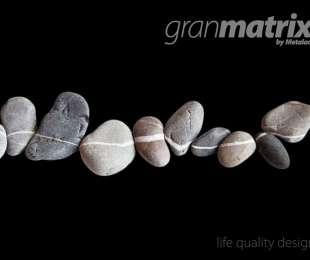 Katalog Granmatrix